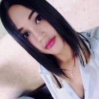dayana 's photo