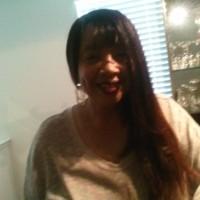 4304cindy's photo