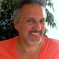 jamesparker2012's photo