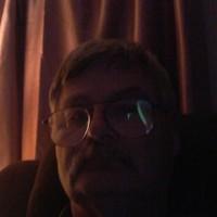 Jjturk337's photo