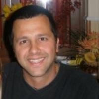 pguarino's photo
