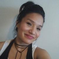 NYqueen's photo