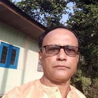 Sharma's photo