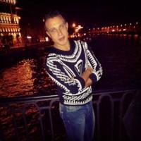 Mishakiss's photo