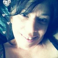 gigiunit5's photo