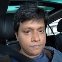 sivakumaran krishnamurthy's photo