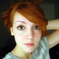 malina_nancy's photo
