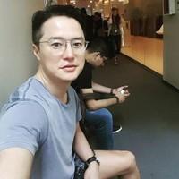 John_Yoshida 's photo