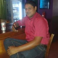 octavias's photo