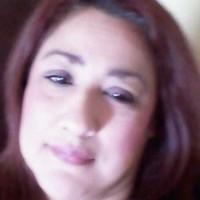 Rutj's photo