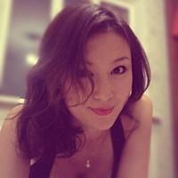 BeautyForU13413's photo