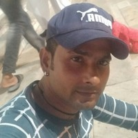 Elyas Ahmad's photo