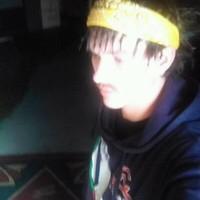 Cameron27's photo