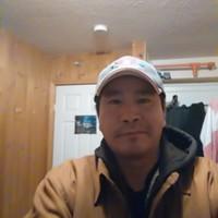 Friendly365's photo