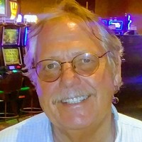 Davidjon3602's photo