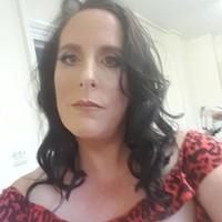 sexytigermama's photo