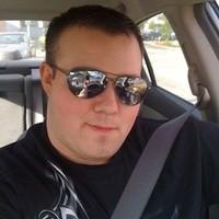 Brian_Ketcham70's photo