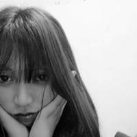 aeri's photo