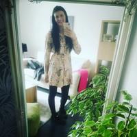 Suzie33's photo