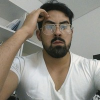 emanuel 's photo
