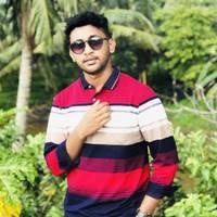 Nisran Nis's photo