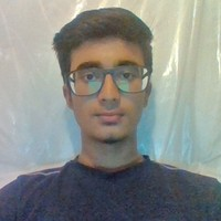 arafat's photo