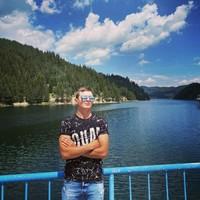 Gopeto's photo