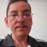 onunez177's photo
