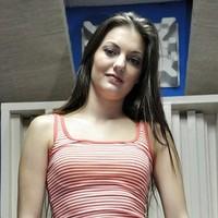 elijahan6545's photo