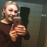 SandraAngen's photo