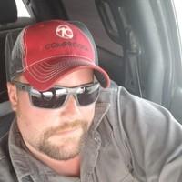 Countryboy04's photo