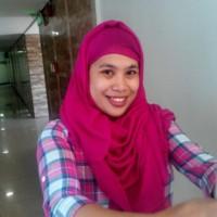 juwairiah's photo