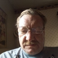 randman's photo