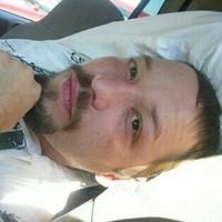 jimmy21051017's photo