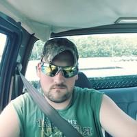 countryboy1002's photo