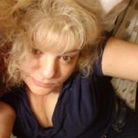 SandyBar68's photo