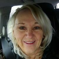 Anita's photo