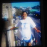 yola49's photo