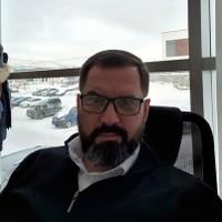 Richard's photo