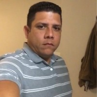 Felipe 's photo