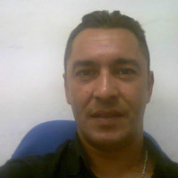 james603's photo