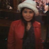 Tina2466's photo