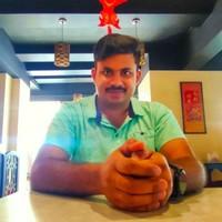 Midhun V Yohannan's photo