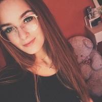 Lizyna's photo