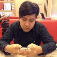 Hanz's photo