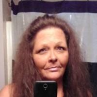 Tina88Pooler's photo