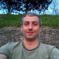 moscvich's photo