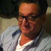 Jamesnottaken's photo