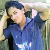 jesusrizo's photo