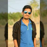 adi_flying's photo